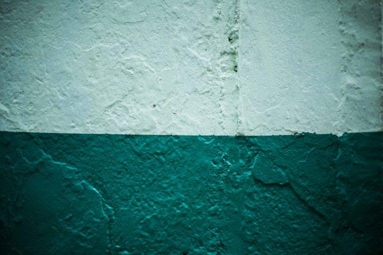 panama-textures-1