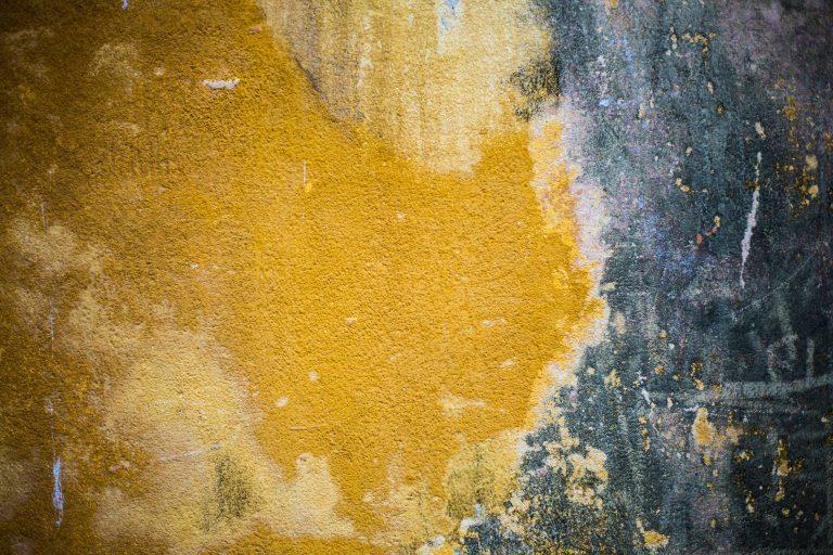 panama-textures-11