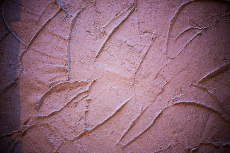 panama-textures-22