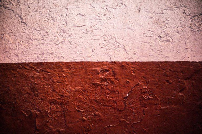 panama-textures-24