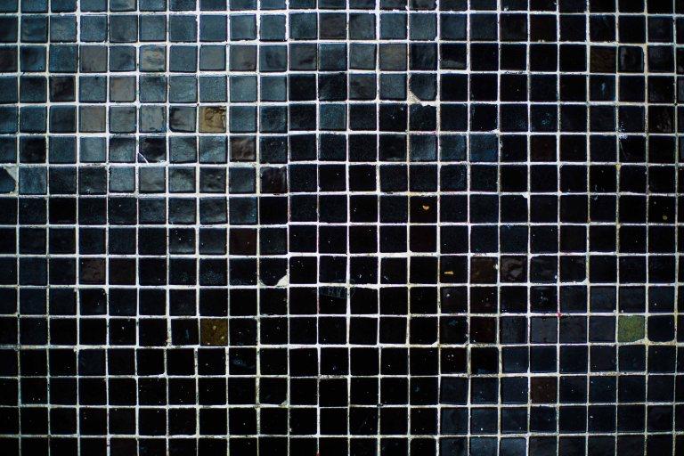 panama-textures-31