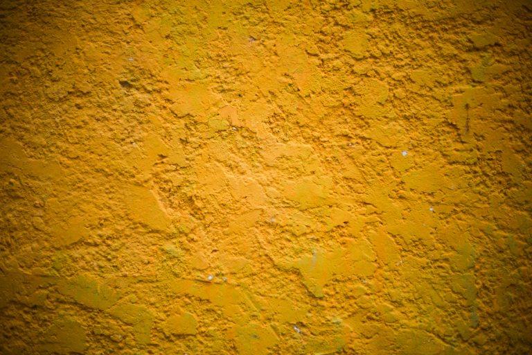 panama-textures-44