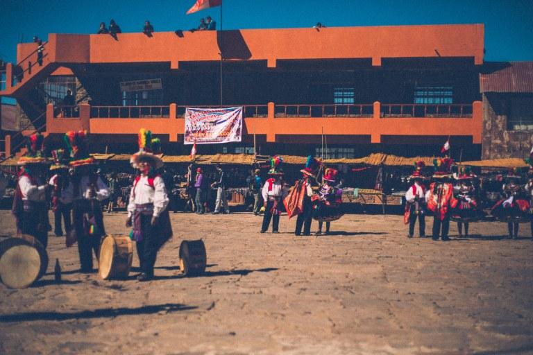 titicaca-100