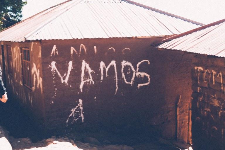 titicaca-101
