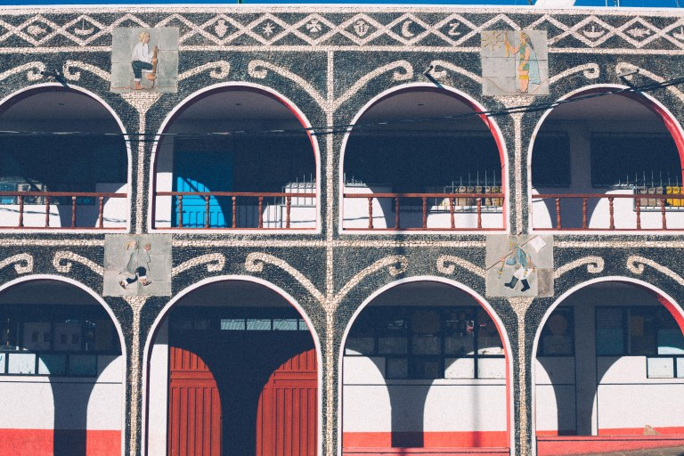 titicaca-46