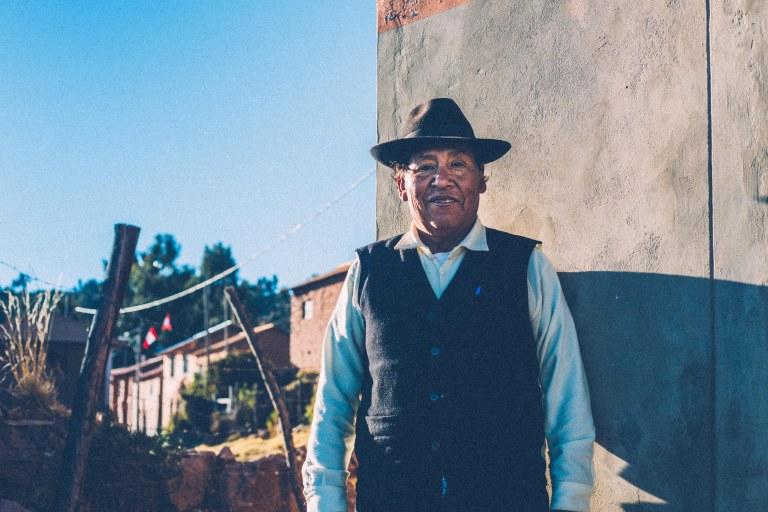 titicaca-79