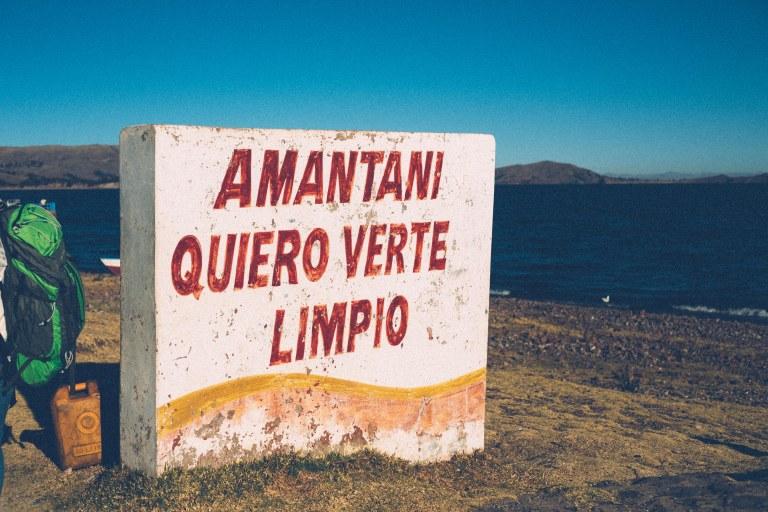 titicaca-82