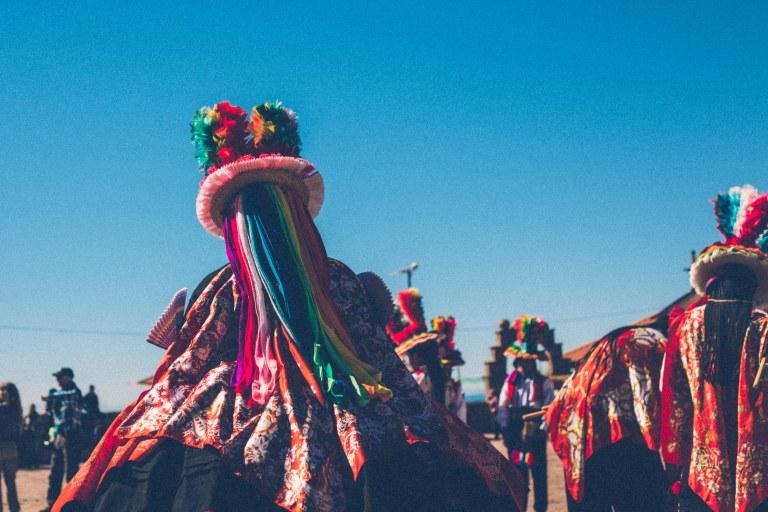 titicaca-99
